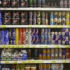 Do you know enough about energy drinks, how much sugar and caffeine they may contain?