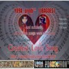 Y09A prodj™  [ JBAGOES ] - Greatest Love Songs (Beatjams)
