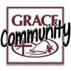 2015-03-19 - GCC - Worship Service