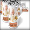 Spaghetti Salsa (Dance) - Charlie Wulff