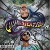 2.Californication [prod. by Dre-1Beats]
