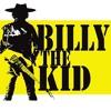 Billy The Kid - HEY KAMU ( APAKABAR )