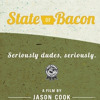 World Like This (Side of Bacon Soundtrack)