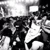 DJ Snake - Live @ Coachella 2015 (Sahara Tent - Weekend 2)