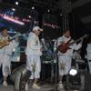 Esta Noche Quiero Volar Cuerdas De Venezuela Portada del disco
