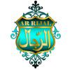 Ar Rijal - Ya Nabi Salam Alaika