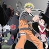 Blue Bird - Naruto Shippuden Opening 3 Full