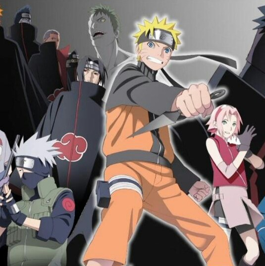 Download Blue Bird Naruto Shippuden Opening 3 Full By Flaviogomes23 Mp3 Soundcloud To Mp3 Converter