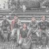 Snayper Band - Rapuh at Genre Pop Alternatif mp3