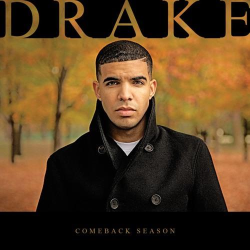 DRAKE- Give Ya Feat. Trey Songz