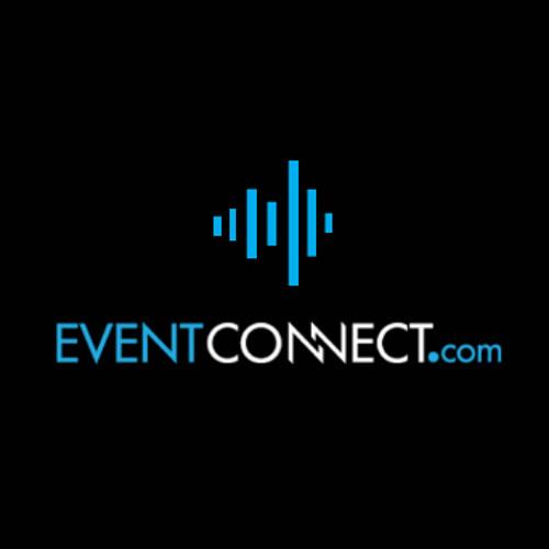 EventConnect.com