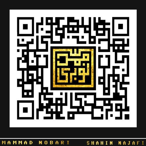 Shahin Najafi - Mammad Nobari (Album Sade)