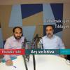 Ebubekir Sifil - Arş ve İstiva mp3