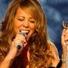 Reflections - Mariah Carey (Giovani Santos)
