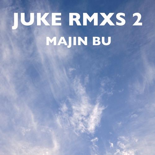 Juke Rmxs 2