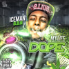 S.O.G Feat. Tha Pope - O.A.O.D (Off Alot Of Drugs) [My Life Dope The Mixtape Hosted By Dj MilTicket]
