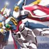 [Gundam Wing] Rhythm Emotion