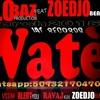 Alo Baz Ft Zoedjo Beatz ki chow fe