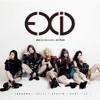 [cover] EXID(이엑스아이디) - 아예(Ah Yeah)