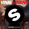 VINAI - Legend (Original Mix)