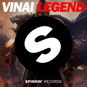 VINAI - Legend (Original Mix)MP3