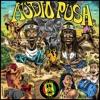 Jumpin' (Feat. Isaiah Rashad)