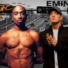 Eminem Feat. 2Pac - 8 Mile Road