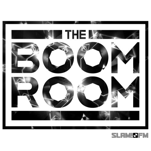 046 - The Boom Room - Dave Harvey (Deep House Amsterdam)