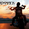 Maryam Aljanabi _ I stand alone ( Godsmack Guitar Cover)
