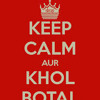 Badshah & Honey Singh - Khol Botal