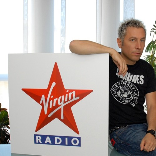 IndaBox Virginradio