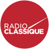 YY Radio #3 ! ZOOM sur danone.communities sur Radio Classique