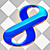 Big Blue - Mario Kart 8 Music