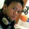 Lucky Sikumbang - Antara Benci Dan Rindu (Cover Obbie Messakh)