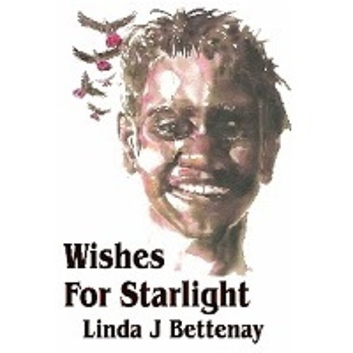 Linda Bettenay Wishes For Starlight