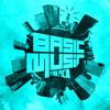 Ivan Pica Basic Music Radio Show 370 Week 16
