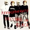 Dressed in black Sudio Demo(Teengenerate Cover)