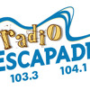 Radio Escapades - Interview du 11 mars 2015 - Rose Betty Klub