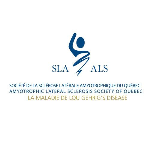 Les cellules gliales dans la SLA