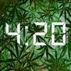 Dj Envy 4/20 Mix