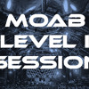 LEVEL I SESSION BY MOAB