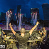 Dash Berlin Sirius XM April Mix 2015 (After Miami Special)