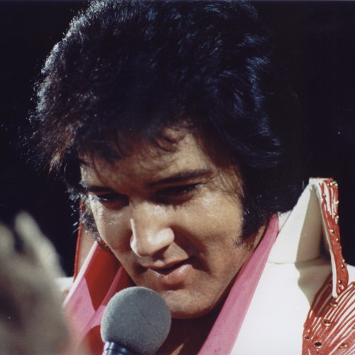 Elvis presley's divorce papers up for auction in devizes free.