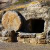 09 Jesus Christ Is Ris'n Today