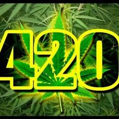 1.Uvijek High
