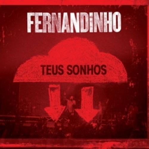 Baixar Teus Sonhos - Fernandinho