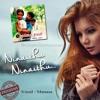 Ninaithu Ninaithu (Cover) - 7G Rainbow Colony [Manasa]