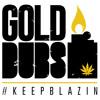 Gold Dubs Revamped Jungle Classics Mix Vol 2