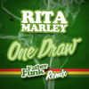 Rita Marley - One Draw (Father Funk Remix) [FREE DOWNLOAD]