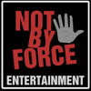 Discussing Drake vs J Cole vs Kendrick Lamar & Hip Hop Rankings (Not By Force Podcast Episode 1)